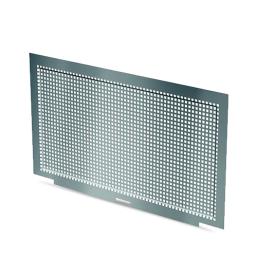 Griglie di protezione per balconi e finestre per gatti - Protezione per finestre ...