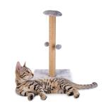 Arbres à chats achat en ligne pas cher pour votre Chat