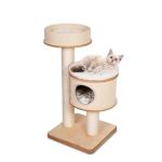 Tiragraffi in legno ordina a buon mercato online per il tuo Gatto