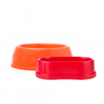 Savic Kunststoff Fressnapf  online bestellen