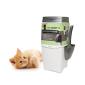 Palette e tappeti igienici acquista online da PetsExpert  a buon mercato