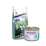 Encomende Estômago e intestinos online a preços reduzidos para o seu Gato
