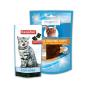 Snack per igiene dentale acquista online da PetsExpert  a buon mercato