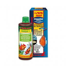 Nourriture spéciale des produits de qualité pour Aquariophilie à bon prix