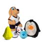 Brinquedos para mastigar compre barato online em PetsExpert