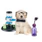 Intelligenslegetøj køb det online hos PetsExpert