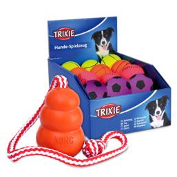 Svømmelegetøj kvalitetsprodukter til Hund, til en fair pris