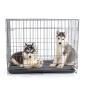 Indendørs hus køb det online hos PetsExpert