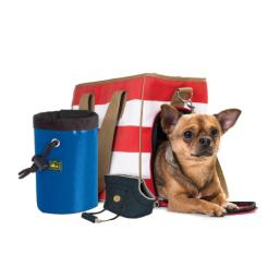 Bæretaske kvalitetsprodukter til Hund, til en fair pris