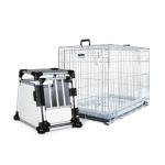 Encargue Jaulas de transporte para su Perros a bajo precio online