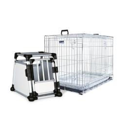 Transportbur kvalitetsprodukter til Hund, til en fair pris