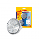 LED Belysning bestill billig på nettet til Akvarium din