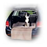 Hunderamper bestil billigt til din Hund online