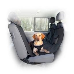 Sædedække kvalitetsprodukter til Hund, til en fair pris