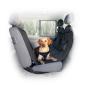 Sædedække køb det online hos PetsExpert