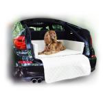 Trixie Accessoires voor de auto aan een lage prijs online