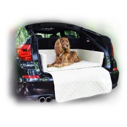 Rejsetilbehør kvalitetsprodukter til Hund, til en fair pris