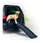 Ramper og Trapper bestil billigt til din Hund online