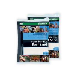 Stenar & Grus kvalitativa Akvarieprodukter till schyssta priser