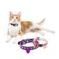 Halsband für Katzen Nylon günstig bei Petsexpert bestellen
