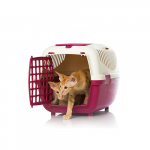 Transportkasse bestil billigt til din Kat online