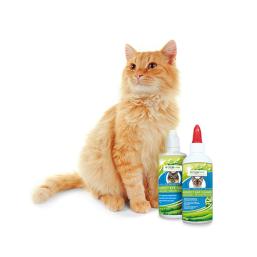 Prodotti di qualità Cura delle orecchie per Gatto ad un prezzo ragionevole