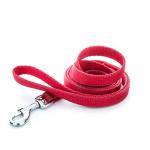 Bestel goedkoop Touw riemen online voor uw Hond