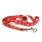 Koiran talutushihnat osta netistä PetsExpertiltä