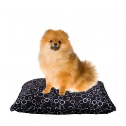 Pillows & cushions quality products for Dog best prices
