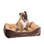 Hondenbank halve prijs kopen online