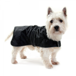 Trixie Hundemantel im SALE