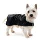 Roba per cani Grigio acquista online da PetsExpert  a buon mercato