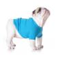 Koiran villapaidat osta netistä PetsExpertiltä