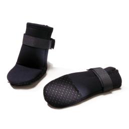 43071d853cf Productos de calidad Zapatos para Perros a precio justo