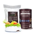 Bio voer halve prijs kopen online