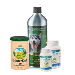 Brit Hundefoder til speciel behov og kosttilskud til en lav pris online