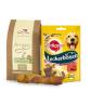 Koop online Runder hondensnacks  goedkoop bij PetsExpert