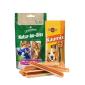 Láminas masticables y láminas de carne comprar barato online en PetsExpert