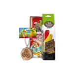 Versele Laga Croquetas y snacks a bajo precio