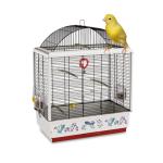 Encargue Jaula para canarios  para su Pájaros a bajo precio online