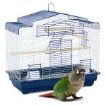 Papegøye bestill billig på nettet til Fugl din