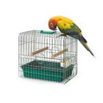 Encargue Jaulas de transporte  para su Pájaros a bajo precio online