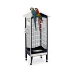 Aviarier bestill billig på nettet til Fugl din