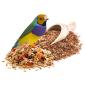 Suplementos alimentares compre barato online em PetsExpert