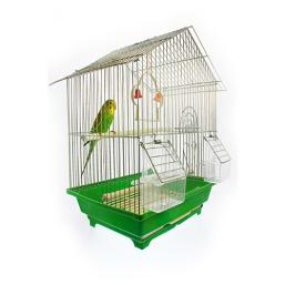Productos de calidad Jaulas y pajareras para Pájaros a precio justo