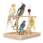 Vogelspielzeug günstig für Vogel