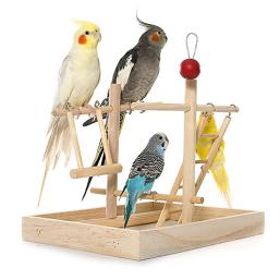 Vogelspielzeug Qualitätsprodukte zum guten Preis für Vogel