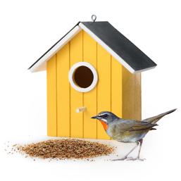 Wilde vogels kwaliteitsproducten voor Vogel aan een aanvaardbare prijs