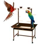 Freisitze günstig für Vogel