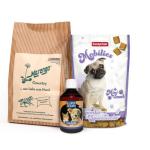 Canina Pharma Aufbau & Leistungsfutter online bestellen